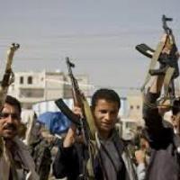 Yemen, strage di civili. Le bombe arabe colpiscono i campi profughi