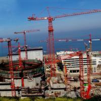 Francia, segnalata anomalia in centrale nucleare