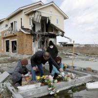 """Effetti di Fukushima, radiazioni rilevate al largo delle coste del Canada: """"Nessuna..."""