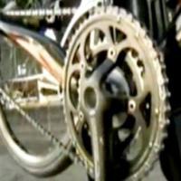 Ciclismo, nuova frontiera: tra motorini e tecnologica lecita
