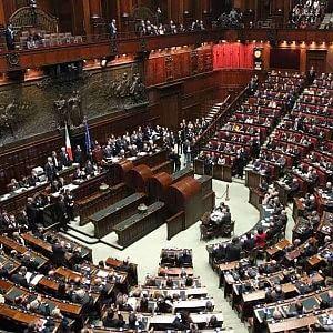 G8 Genova: reato di tortura, le norme all'esame della Camera