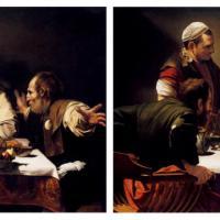 Arte contro le intolleranze: il museo (virtuale) gluten free