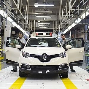 Renault, lo Stato rileva il 4,7%: la partecipazione sale al 19,7%