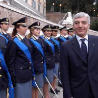 G8 Genova, Orfini: