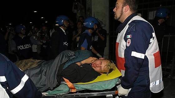 Promossi dal Viminale o riciclati come manager, le carriere miracolose dei poliziotti di Genova