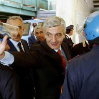 G8 Genova, le carriere