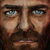 Ecco perché siamo diventati bianchi: tutto in 8mila anni d'evoluzione