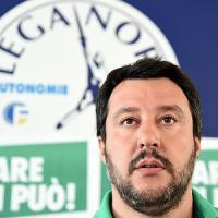 G8 Genova, Salvini sul reato di tortura: