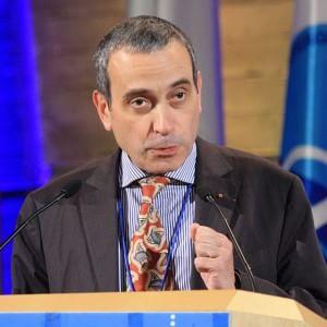 """Vaticano, media francesi: """"Accredito del nuovo ambasciatore negato a causa della sua omosessualità"""""""
