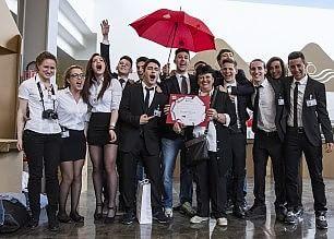 Generazione startupper A scuola si progetta il futuro