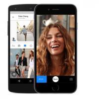 Facebook, basterà un click per tradurre i post