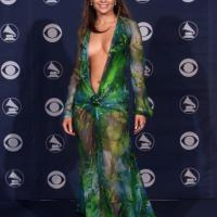 Così è nato Google Images: tutta 'colpa' del vestito di J.Lo