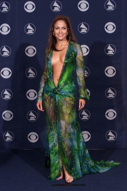 Così è nato Google Images: tutta 'colpa' del vestito di J.Lo - Repubblica.it