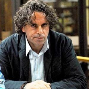 """Piero Cipriano: """"I manicomi ora si chiamano psicofarmaci"""""""
