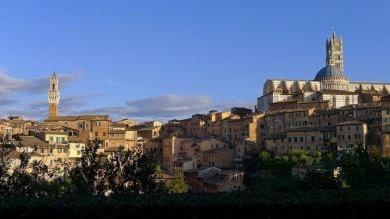 Dall'arte al cinema, un'estate ricca di eventi per le cinque capitali italiane della cultura