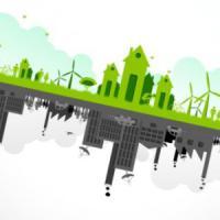 Premio città verde d'Europa, per l'Italia c'è Siena