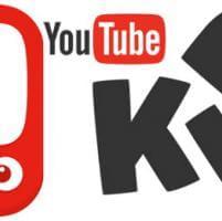 Social network, gli ultimi spin-off per bambini