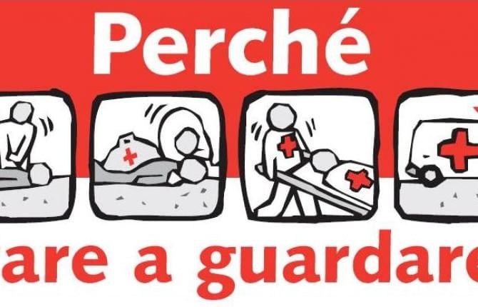 Francia all'avanguardia nella sicurezza: patentati
