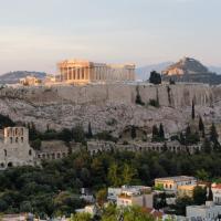 Tutto il fascino della storia: le città più antiche d'Europa e dintorni