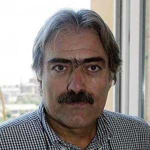 """Marcello Flores D'Arcais: """"Distruggere un popolo è genocidio"""""""