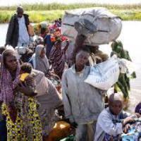 Nigeria, 800.000 bambini in fuga a causa delle violenze nel Nord Est