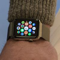 Apple Watch, preordini sold out in 6 ore: al top la versione più economica