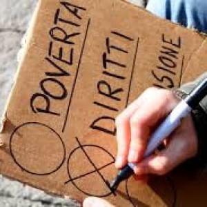 Giustizia sociale, avvocati di strada per i diritti dei senza tetto e delle persone in difficoltà