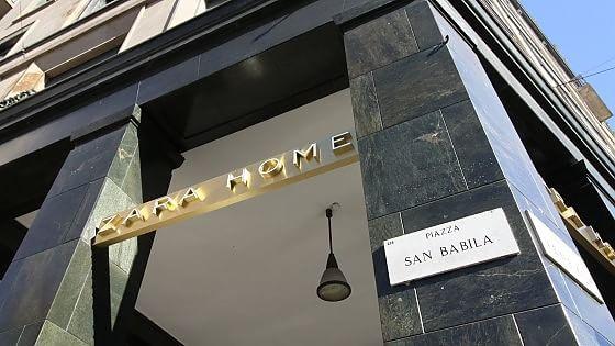 """Per il """"signor Zara"""" 17 miliardi in 100 giorni. Impero immobiliare da Londra a Madrid"""