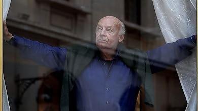 È morto Eduardo Galeano   foto   nei suoi libri lo spirito dell'America Latina