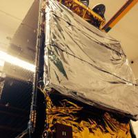Dalla Guyana francese il lancio del nuovo satellite militare italiano per telecomunicazioni