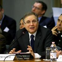 Allarme Bankitalia: nuovo record storico per il debito pubblico