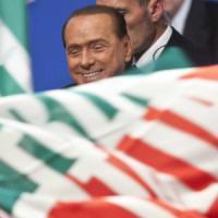 Mediaset: estinta la pena per Berlusconi. Da oggi il leader di Forza Italia torna un uomo libero