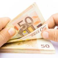 Ocse, cresce il peso del Fisco in Italia: al sesto posto per tasse e contributi