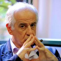 Toni Servillo nella classe più grande d'Italia con Repubblica@Scuola