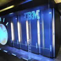 Un super computer per la salute, nasce da Ibm-Apple