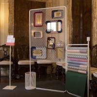 Milano. L'arte dell'ospitalitò secondo Airbnb