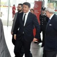 Renzi ribatte al Fmi: 'L'Italia può crescere più degli altri'