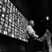 Perugia, 600 speaker: lunga vita al giornalismo