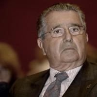 """De Benedetti: """"Informazione piegata a politica è un male tutto italiano"""""""