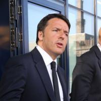 """Italicum, Matteo Renzi e le ombre della scissione: """"Ma io vado avanti"""""""