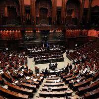 Vitalizi ai condannati: se la politica cerca l'alibi dei giuristi per non dover decidere