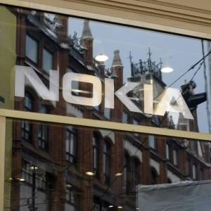 Nokia: trovato l'accordo, compreremo Alcatel Lucent per 15,6 miliardi di euro