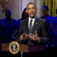 Nucleare Iran, al Congresso Usa l'ultima parola sull'accordo