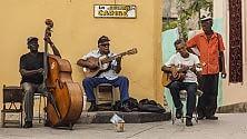 Dall'Avana a Santiago la marcia di primavera tra l'oggi e il domani