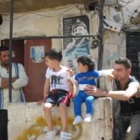 Libano, dove i jihadisti vicini all'IS s'infiltrano nei campi profughi palestinesi