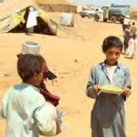 Yemen, ormai si contano a milioni le persone in stato di insicurezza alimentare