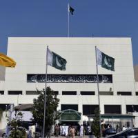 Pakistan: Fides, quattordicenne arso vivo perché cristiano