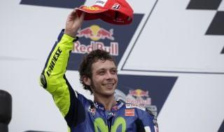 """MotoGp, Argentina; Rossi ci crede: """"La pista mi piace, ho buone sensazioni"""""""