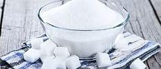 Nuova dieta, basta contare le calorie Martedì di salute   di GIUSEPPE CASCIARO