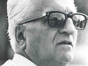 Un biopic su Enzo Ferrari, la firma è di Michael Mann